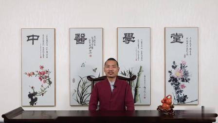 王红锦·徒手整形美容课程—大小脸的矫正