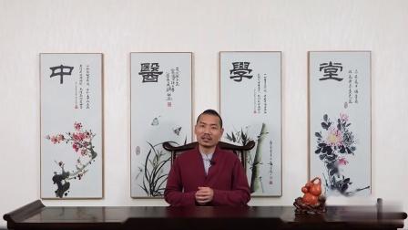 王红锦·徒手整形美容课程—改善下巴形态