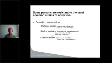 网络研讨会 | 如何使用QCM-D研究病毒结合