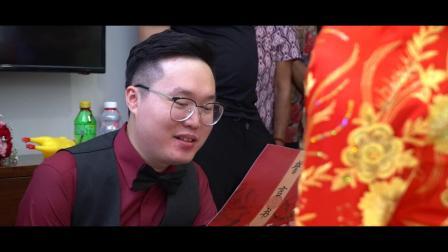 郑映涛&庄燕绵 婚礼全程.mp4
