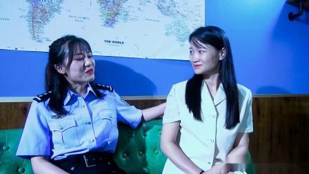 D039《疯狂女人贩3》20.06.28法制宣传短片.mp4