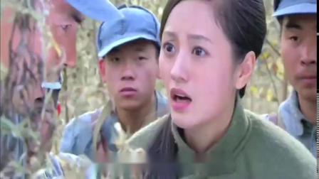 鬼子突袭八路军总部,不料反被八路包了饺子,直接团灭!
