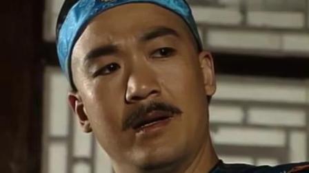 刘墉脑子太聪明,就算和珅和皇上放在一块也敌不过他,不信来看看