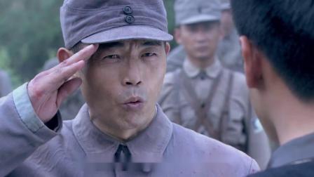 庆余年男主为什么是张若昀,看完《雪豹》后,我终于懂得其中原因