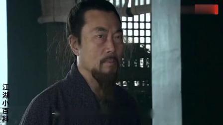 蜀汉猛张飞与锦马超联手,竟然败给曹魏一员小将