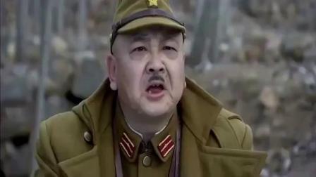 连长伪装成了要饭的,将小鬼子引到军队的驻扎处,鬼子这下惨了!