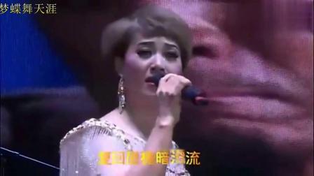 雷州方言歌 - 思亲 演唱:谭梅霜