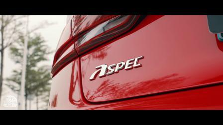 ASPEC Audi A3 iDEAS智能阀门排气系统.mp4