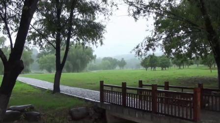 钟山体育公园.mp4