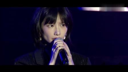 苏妙玲《已读不回》中山东升演唱会  官方版