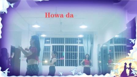 howa da_小冰20200705-308