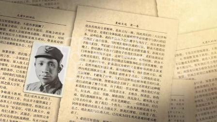 合成集锦.mp4