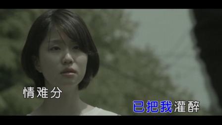 潮武川哥 - 最美的缘份(潮语)