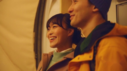 新日本心体验  西日本地区  长篇.wmv