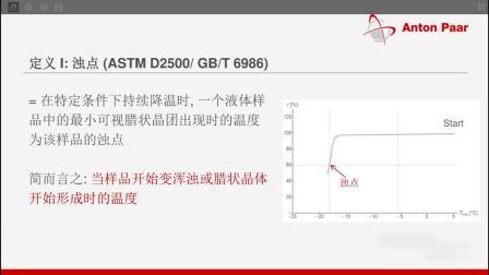 在线讲座2020.06.24_SVM 3001低温冰黏密浊多功能测定仪 新品发布
