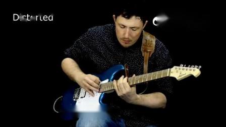 日本Aria阿丽雅电吉他单单双基础款入门款STG-004 比某大牌低端子品牌好太多