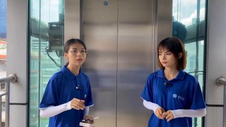 想了解旧楼加装电梯的具体操作流程和遇到什么困难是如何解决的?来听听已经安装过的业主们怎么说的吧!