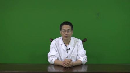 中医针灸·周志军董氏奇穴·失眠的治疗