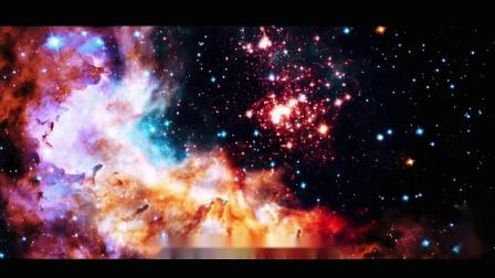宇宙是如何诞生的,在宇宙诞生之前又存在着什么!(第一集)共四集