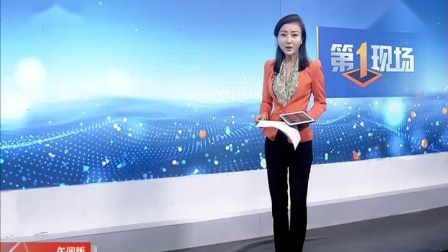 安徽公共[第一现场]:临近杭黄铁路既有线山体滑坡 昌景黄铁路项目部驰援抢险