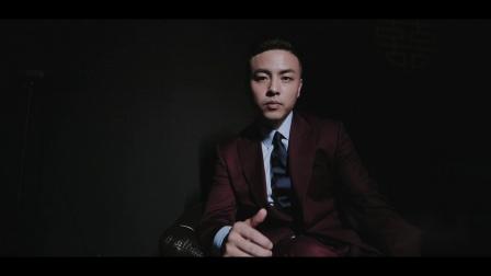 草莓智造作品——大连达沃斯会议中心婚礼same day edit.mp4