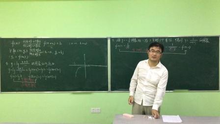 高中 函数图象2 平移变换