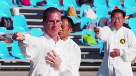 我心留在了大青山-张秀丽2018大赛