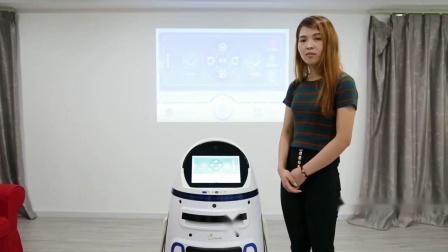 满博士机器人使用指导--移动投影.mp4