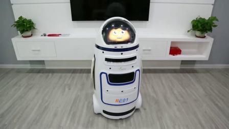 满博士机器人使用指导--远程播放.mp4