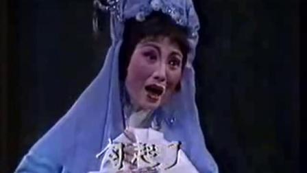 金殿让子2张云霞刘丽华筱月英
