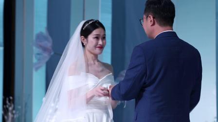 2019.7.21刘汉晨+戈琳(全程记录B)