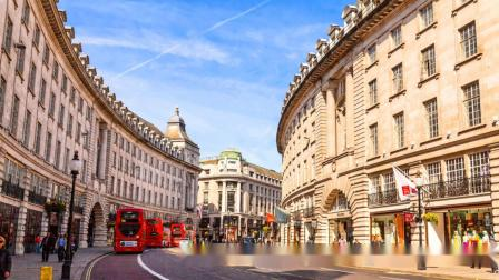 留学租房学旅家推荐威斯敏斯特大学周边顶级公寓 .MOV