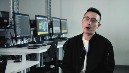 在弗林德斯大学读IT 的体验如何?