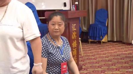 5预防心梗脑血栓,刘红云舌下取栓实操分享.mp4