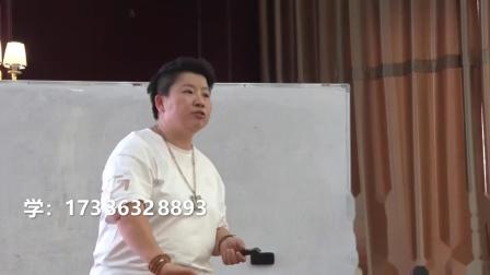 16调理所有手脚病变的方法,知道吗?刘红云董针刺血.mp4
