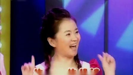 2010年3月5日CCTV少儿广告片段