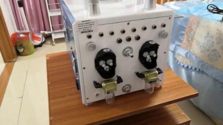 台式双头硅胶冷冻爆脂仪视频教学,英文134  343 001  78.mp4