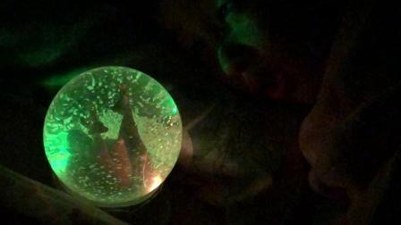 202004看水晶球