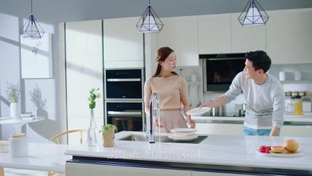 MALIO洗碗机