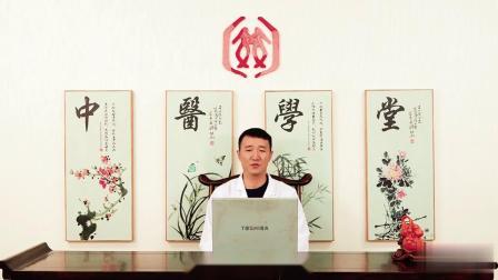 王文浩:杨氏正筋手法治疗落枕
