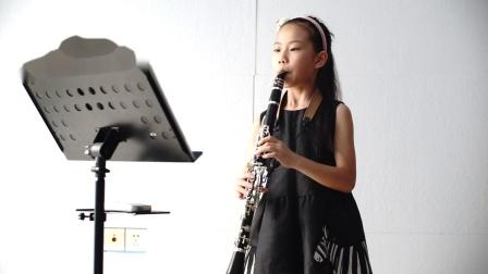 彭睿-斯塔米兹第七协奏曲第一乐章.MP4