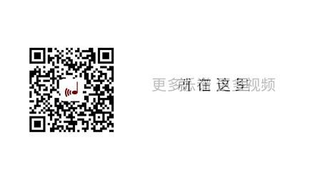 114.平凡的一天 #毛不易【简化版·钢琴曲】