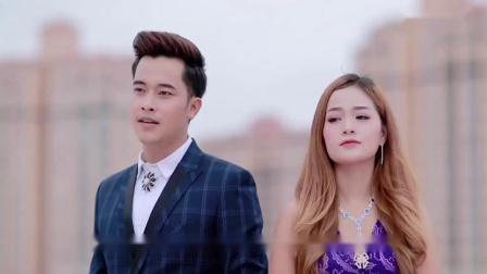 苗族歌曲Maiv Thoj、Win Vang - Tseem Nco Koj