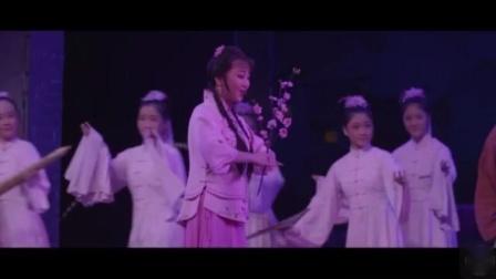 锡剧《紫梅壶》选段:真情一片 演唱:周东亮~董云华