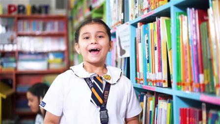 菲律宾名校黎刹大学(国父大学)Josa Rizal University宣传片#房先知-菲律宾留学