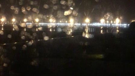 9c8850 次上海浦东机场降落