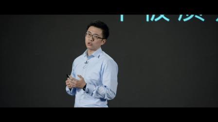 DJI大疆创新2021秋季校园招聘宣讲会回放