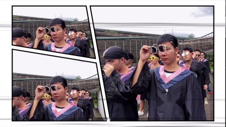 YZC-16级财班毕业班毕业快乐,小彩蛋班会视频.MP4
