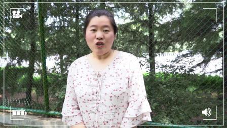 杏园小学毕业视频修改版2
