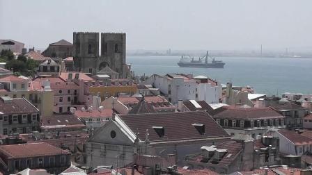 【欧洲风光】葡萄牙首都-里斯本(自由王国的天地)